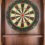Top 10 Best Dart Board Cabinet Sets of 2018