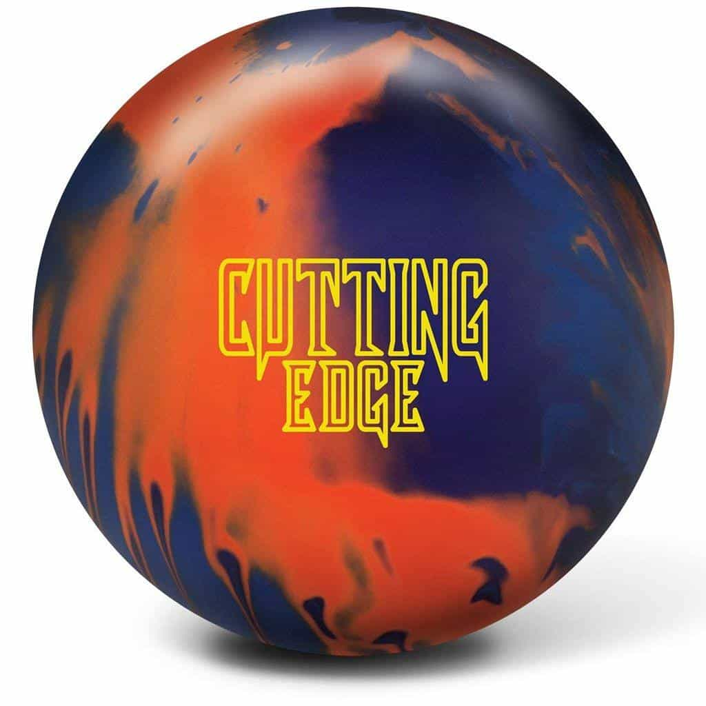 Brunswick Cutting Edge Hybrid Bowling Ball