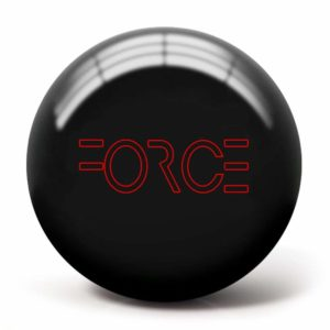 Pyramid Force Bowling Ball