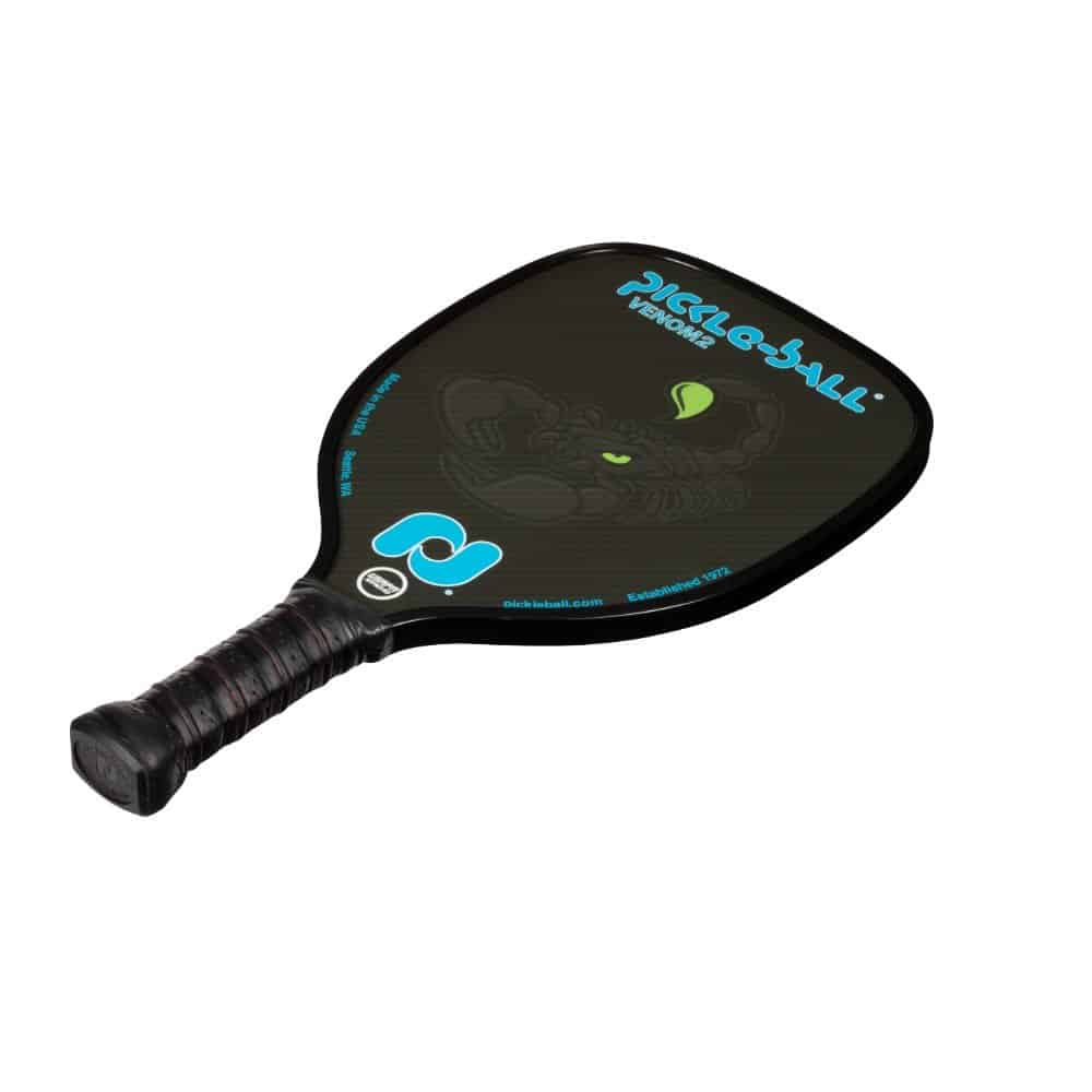 Venom Pickleball Paddle