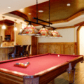 How Much Should You Spend on a Pool Table