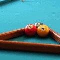 How To Play 3-Ball Pool