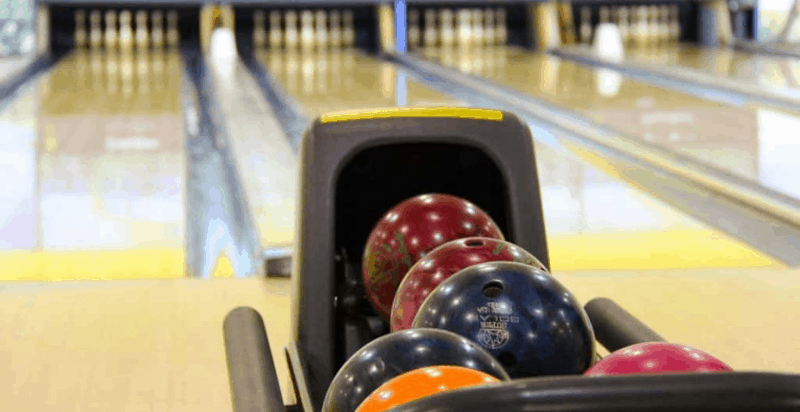 Best Bowling Balls 2021: Our Ultimate Review & Buying Guide