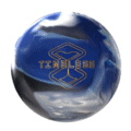 Storm Timeless Bowling Ball Review